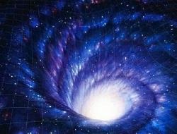 盘点宇宙八大神秘的未解之谜
