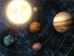 揭秘地球正在发生的六大惊人现象:人类可能因此而遭遇灾难
