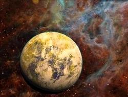 如果移民太阳系外行星,这十个星球将是首选