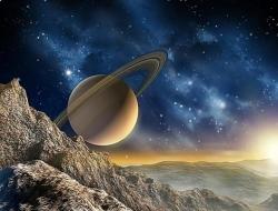 外星人真的可能生活在地表下面吗?